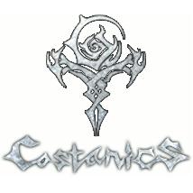 castanic.jpg